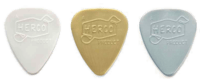 HERCO Vintage 66 Nylon Picks