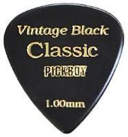 PICKBOY / Vintage Classic