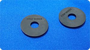 HARRY'S ( ハリーズ ) / STRAP RUBBER