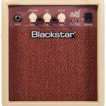 Blackstar Debut 10E