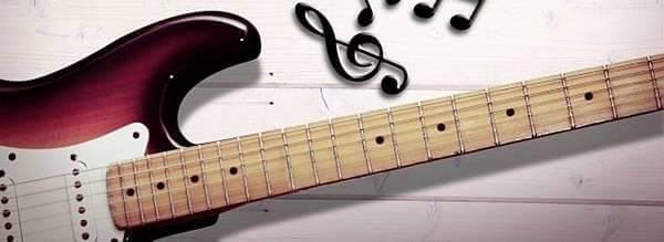 ギター改造ネットの最新記事<