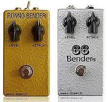Manlay Sound 65/66 Bender