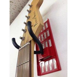 おすすめギター用スタンド
