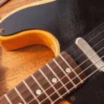 ギター改造ネットの週間人気ページランキング